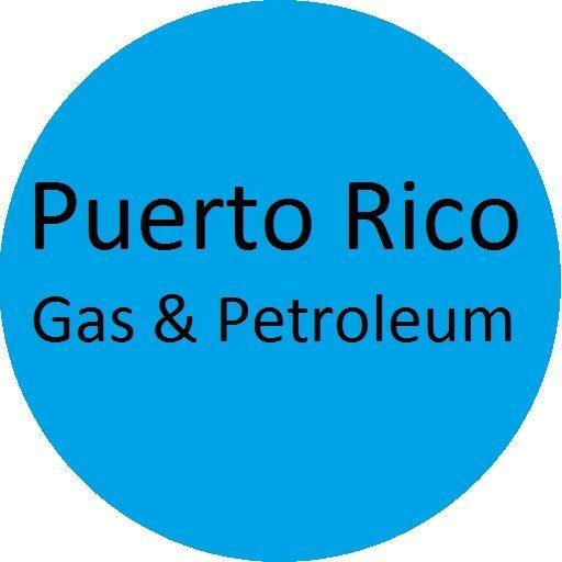 Puerto Rico Gas Petroleum