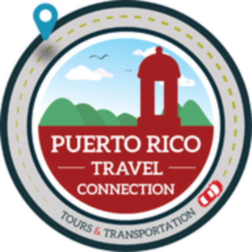 Puerto Rico Travel Connection Puerto Rico Travel Connection