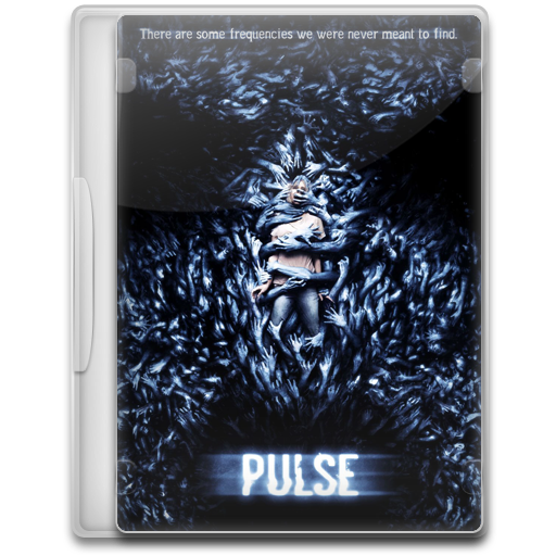 Covers, Cover, Pulse, Movie Icon Free Of Movie Mega Pack Icons