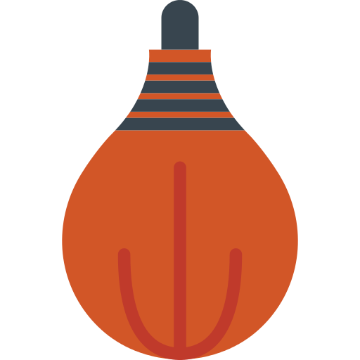 Punch Png Icon
