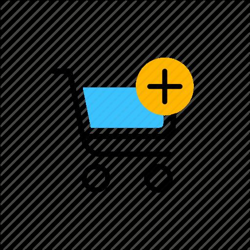 Business, Buy, Procurement, Purchase, Shop Icon
