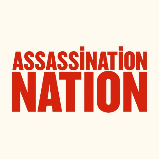 Assassination Nation On Twitter Mean Girls Meets The Purge