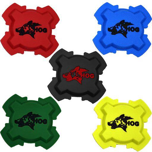 Hog Zenith Purge Cover Color Kit