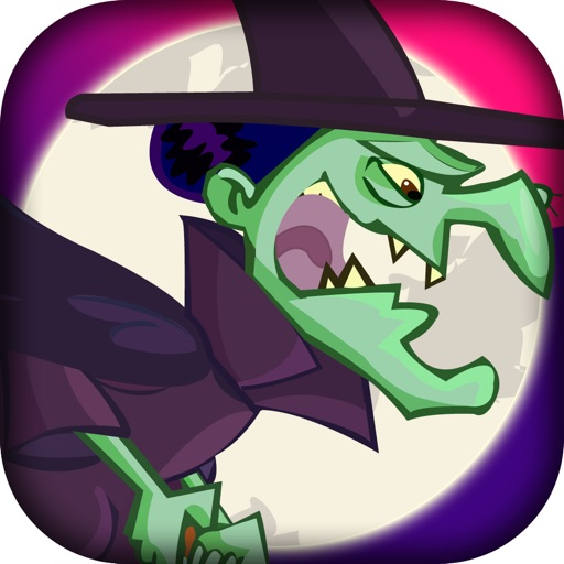 Purge Of The Dead Shooter Werwolves And Witches Warfare Pro