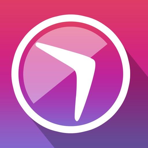 Guide For Boomerang Instagram