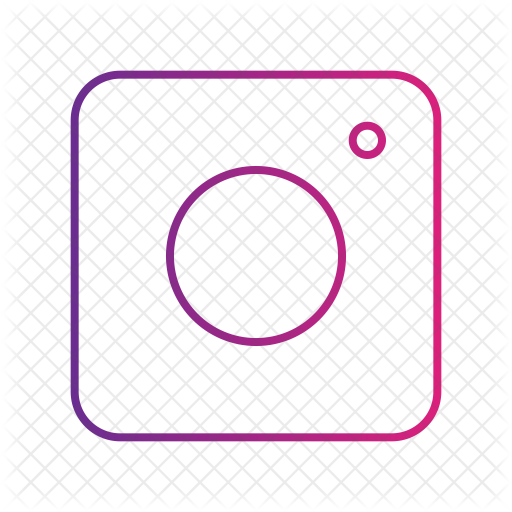 Instagram Logo Pink Transparent Png Clipart Free Download