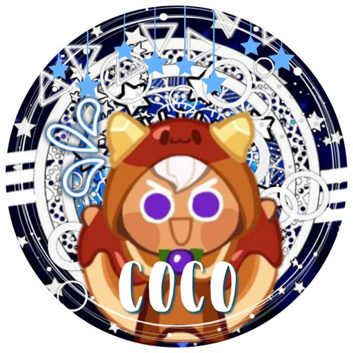 Completed Icon Edit Requests Pusheen The Cat Amino Amino