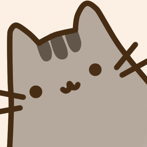 Pusheen Png Images In Collection