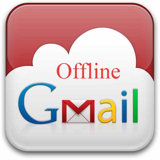 All That You Should Know About The Gmail Offline