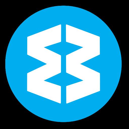 Introducing Wavebox