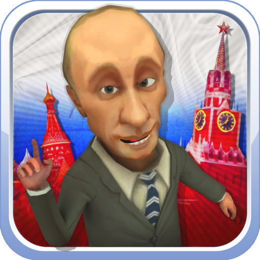 Talking Putin Democracy Debate