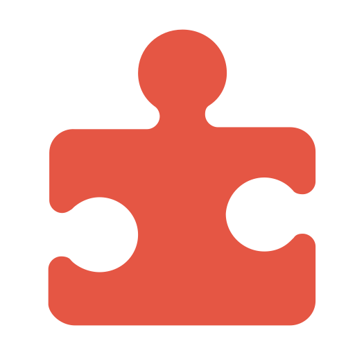 Puzzle, Best Buy, Commerce Icon Png And Vector For Free Download