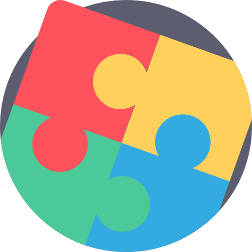 Puzzle Icon Png at GetDrawings com | Free Puzzle Icon Png images of