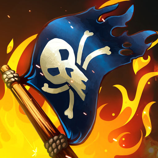 Age Of Wind Pirate Game Pvp