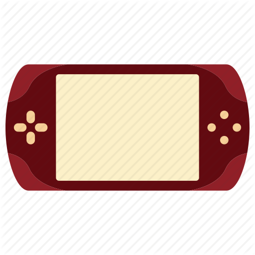 Communication, Device, Electronic, Game Console, Game Console Icon