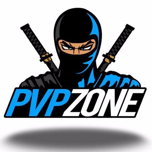 Pvp Zone