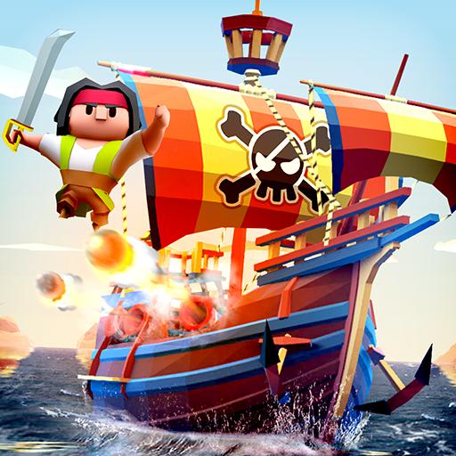 Pirate Code Pvp Battles