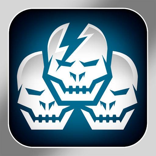 Shadowgun Deadzone Pvp Battles