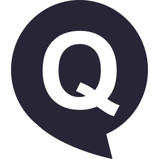 Q Ampamp A Icons, Download Free Png And Vector Icons, Unlimited