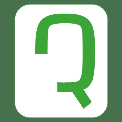 Cropped Novioq Q Site Icon