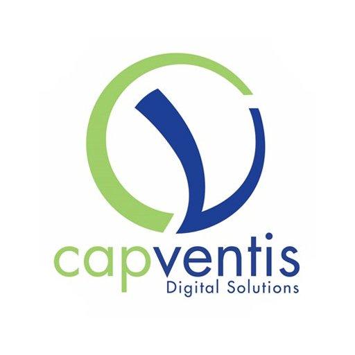Capventis