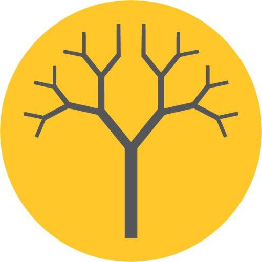Qlik Branch