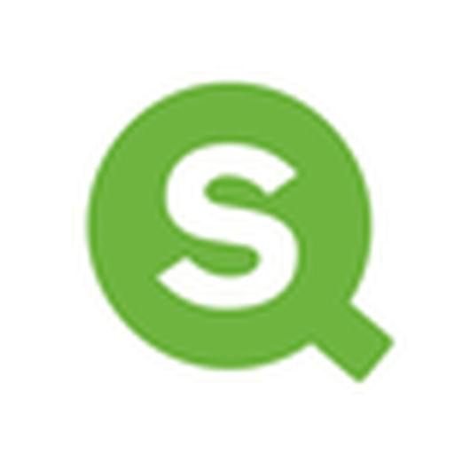 Qlik Sense Mobile For Intune
