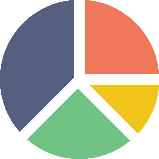 Dataforce Solutions