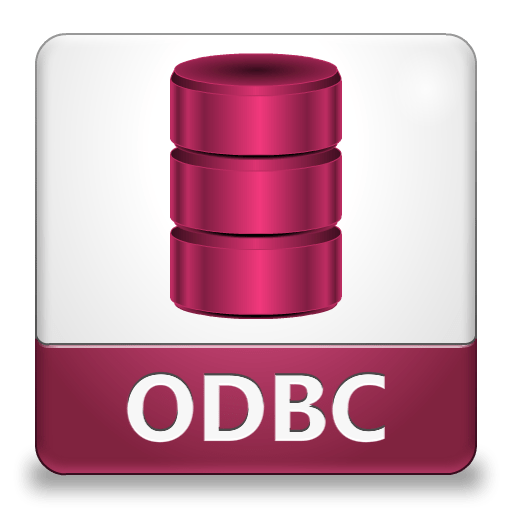 Qlikview Odbc Connection Stylus