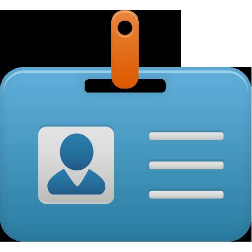 Customer Database