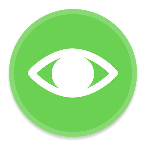 Qlikview Qlikview Quickview Icon