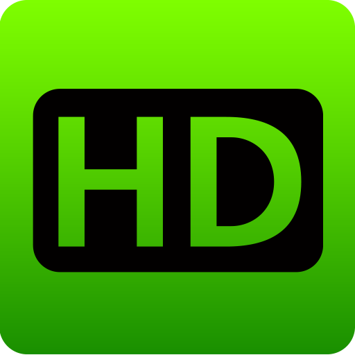 Qnap Icon at GetDrawings com | Free Qnap Icon images of