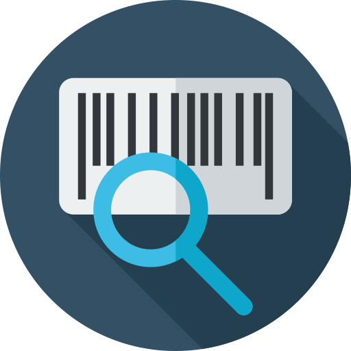 Barcode Qr, Barcode, Flight Icon With Png And Vector Format