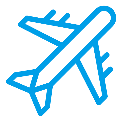 Drone, Fly, Quadcopter Icon With Png And Vector Format For Free