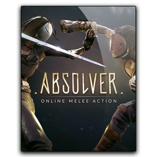 Icon Absolver