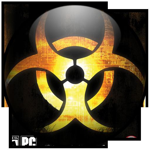 Image Result For Killing Floor Logo Game Images Games Images