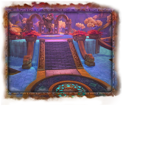 Mists Of Pandaria Loot Tables And Dungeon Journals