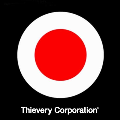 News Thievery Corporation