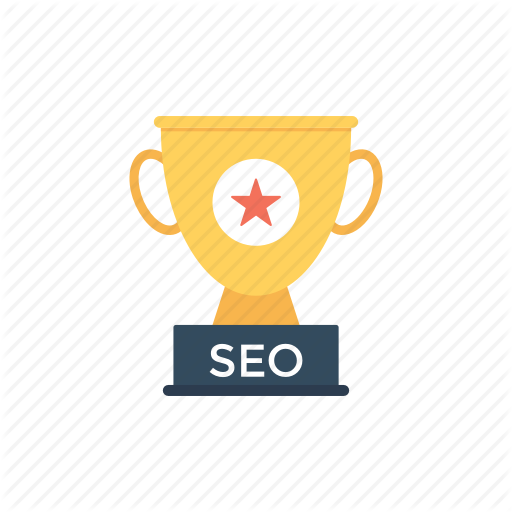 Favourite Seo, High Quality Service, High Ranked Seo, Quality