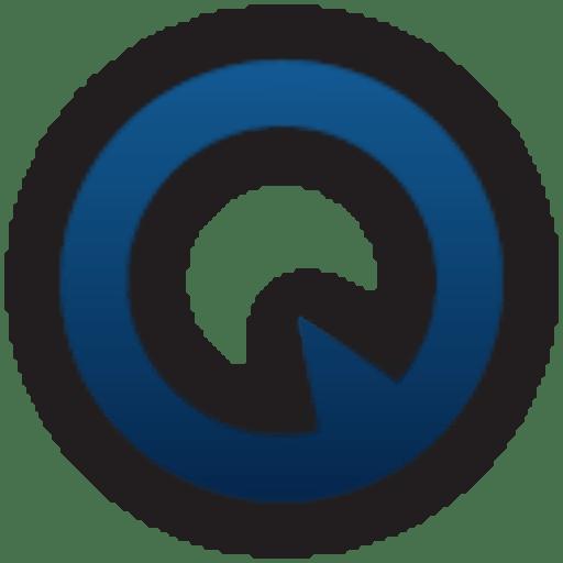 Quantum Awards Quantum Score Reviews