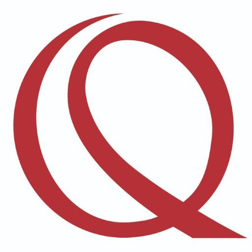 Quantum Fishing On Twitter Quantum Icon Baitcast Under