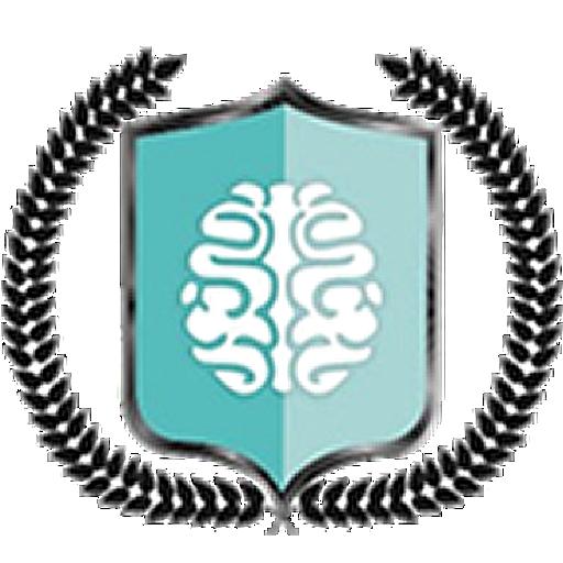 Icon Quantum Business School
