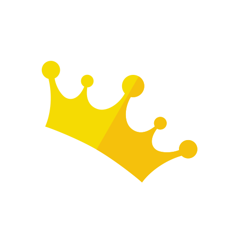 Queen Icons, Download Free Png And Vector Icons, Unlimited
