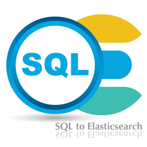 Convert Sql Query To Elasticsearch Query Tools Buzz