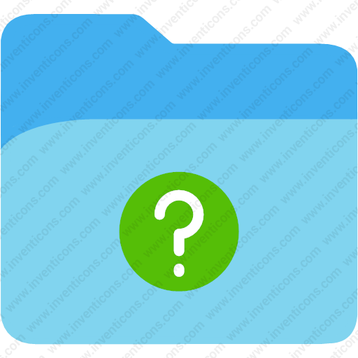 Download Disk,question,explorer,explorer,storage,folder Question