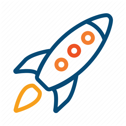 Booster, Brand, Conquer, Expedite, Fast, Innovation, Launch