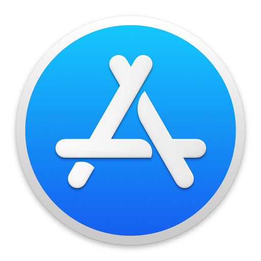 Quick Tip Take Advantage Of The Macos App Switcher Other World