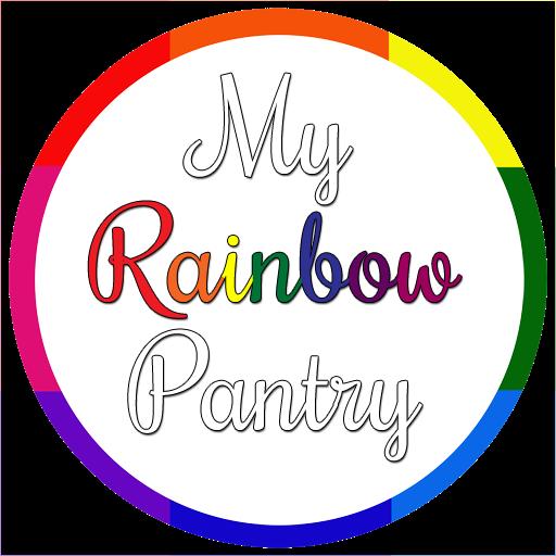 Buckwheat Organic My Rainbow Pantry