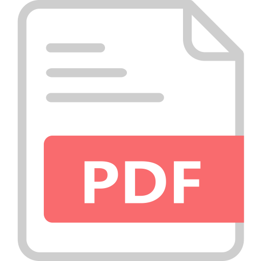 Preview View Clickable, Preview, Text Icon With Png And Vector