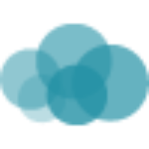 Quick Start Products Cloud Base
